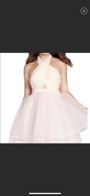 💕 Special Occasion Dress 💕New for Sale in Trenton, MI