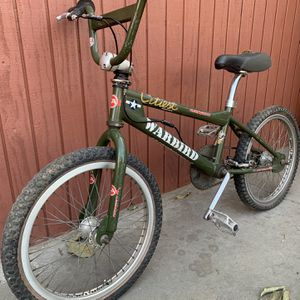 FREE AGENT BIKE for Sale in Los Angeles, CA