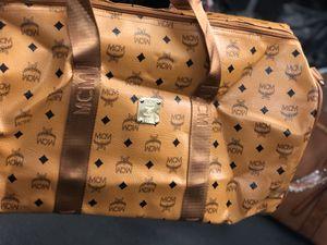 Duffle bag for Sale in Nashville, TN