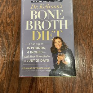 Bone Broth Diet for Sale in Niceville, FL