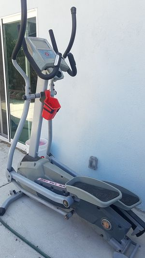 Schwinn Elliptical Machine for Sale in Redondo Beach, CA