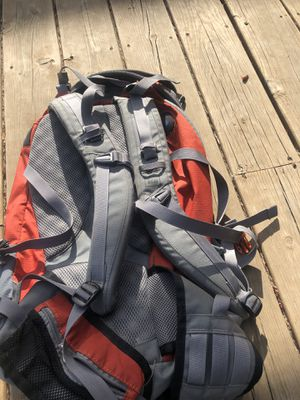 Hiking backpack REI for Sale in Vancouver, WA