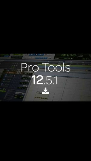 Protools 12 For Windows for Sale in St. Louis, MO