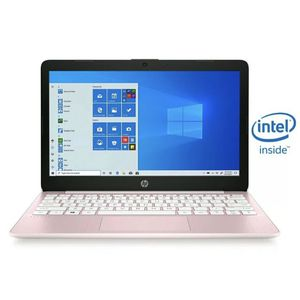 "HP laptop 11.6"" Brand New Sealed - Pink for Sale in Lawndale, CA"
