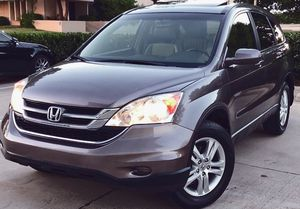 SELLING HONDA CRV 2010 4 CYLINDERS POWER MIRRORS for Sale in Richmond, VA