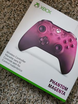 Xbox one s controller brand new for Sale in Arlington, TX