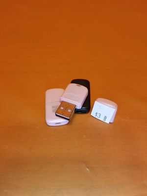 USB flash drive for Sale in Moreno Valley, CA