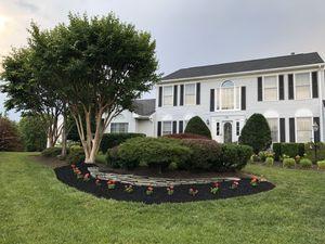Landscape for Sale in Woodbridge, VA