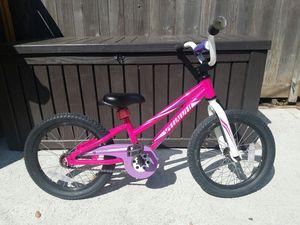 "Specialized Hotrock Bike 16"" for Sale in Los Angeles, CA"