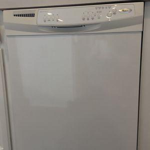 Whirlpool Dishwasher for Sale in McKinney, TX