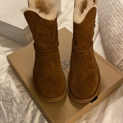 UGG Boots Brand new! for Sale in Las Vegas,  NV