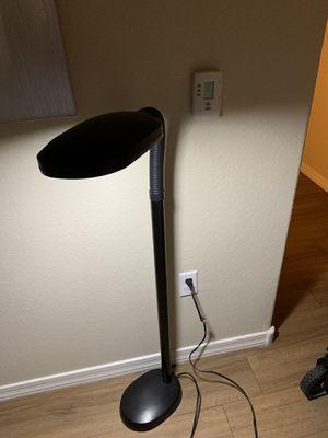 Lamp for Sale in Scottsdale, AZ