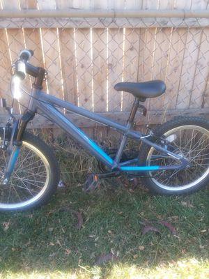 Brand new bike for Sale in Denver, CO