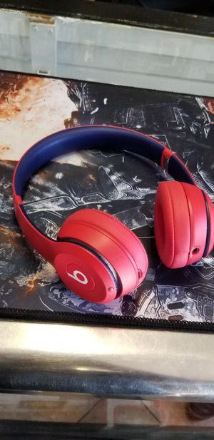 Beats Solo3 for Sale in Los Angeles, CA