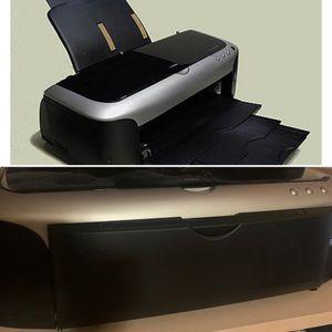 Printer - Epson Stylus Photo 2200 for Sale in Bothell, WA