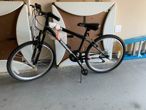 $70 need gone asap for Sale in Fort Worth, TX