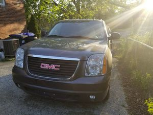 GMC Yukon (2013)one*owen* for Sale in Reston, VA