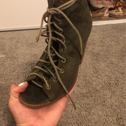 High Boots for Sale in Las Vegas,  NV