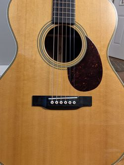 2016 Martin OM28 for Sale in Seaford,  NY