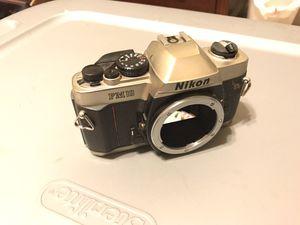 Nikon F/FM10 Bodies for Sale in Stockton, CA
