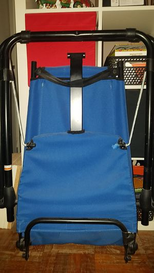 AB Lounge 2 Abdominal Exerciser for Sale for sale  Brooklyn, NY