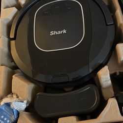Shark Ion Robots for Sale in Orting,  WA