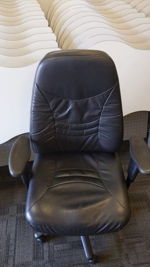 Office chair for Sale in Winchester, CA
