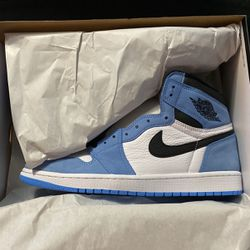 UNC 1s for Sale in The Bronx,  NY