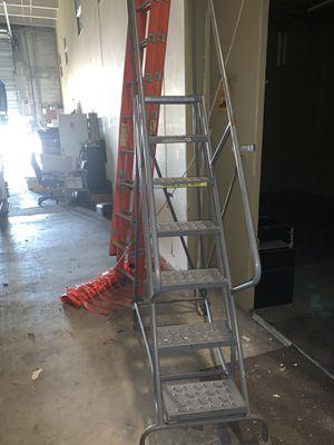 Step ladder for Sale in Hollywood, FL