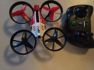 Brand new Air hogs DR 1 race drone for Sale in Nashville, TN