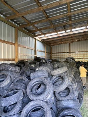 Used tires wholesale prices for Sale in Houston, TX