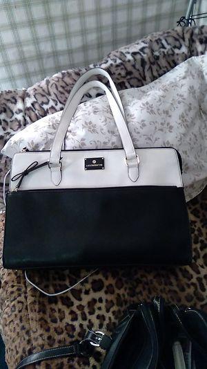 Liz Claiborne large purse for Sale in Lacon, IL