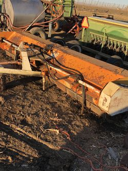 Flail Mower for Sale in Toppenish,  WA