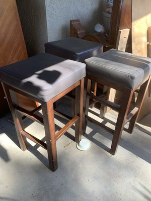 Bar stools for Sale in Corona, CA