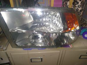 Headlights lamp Dodge ram 2010&2014 for Sale in Las Vegas, NV