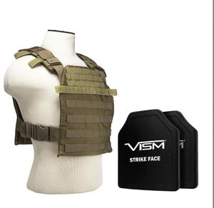 Plate Carrier Combo for Sale in Perris, CA