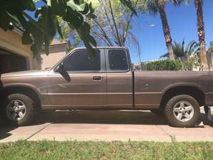 Mazda pickup for Sale in Las Vegas, NV