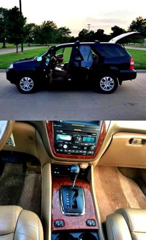 2OO3 Acura For$5OO for Sale in New Haven, CT
