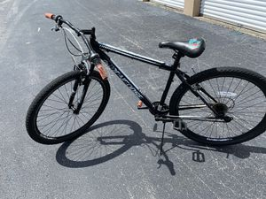 New and Used Mountain bike for Sale in Boynton Beach, FL