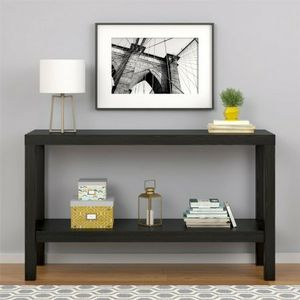 Console entryway table for Sale in Dallas, TX