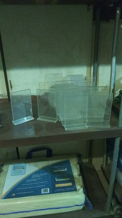 29 business table displays for Sale in Springfield,  IL