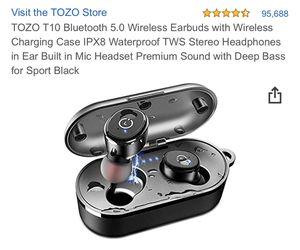 Wireless Earbuds for Sale in Lone Tree, CO