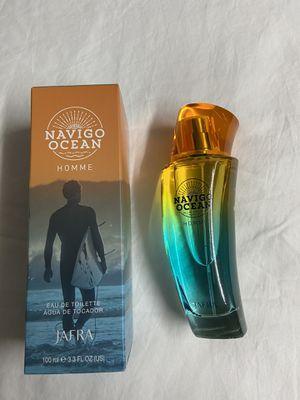 Perfume de hombre for Sale in Watsonville, CA
