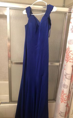 Beautiful formal/prom dress for Sale in Fresno, CA