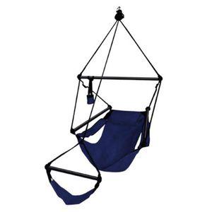 Hammaka Hammocks Original All-Weather Hanging Air Chair for Sale in Laveen Village, AZ