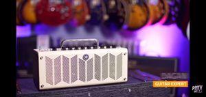 Yamaha THR Series 10 watt Tube-Tone Desktop Amplifier for Sale in Haines City, FL