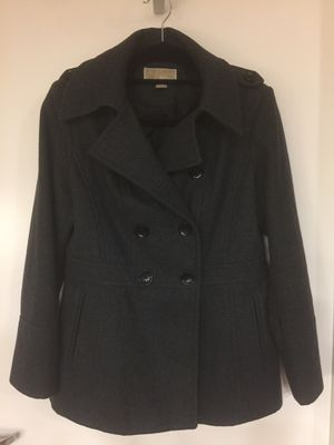 Michael Kors Pea Coat- Med/Tall for Sale in San Diego, CA