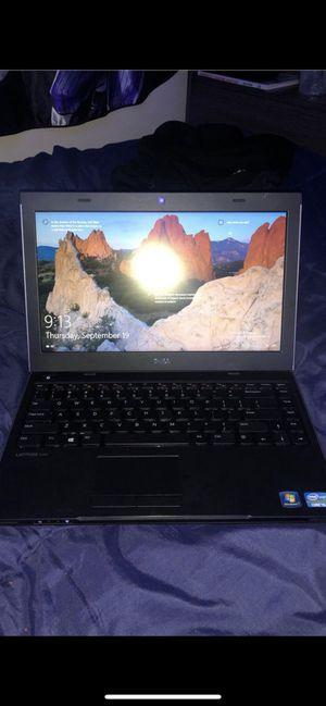 Dell Laptop for Sale in Norwalk, CA