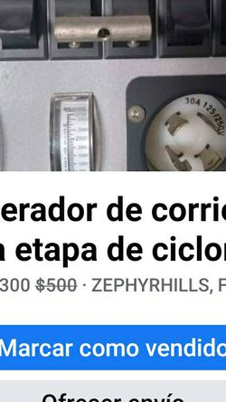 RV for Sale in Zephyrhills,  FL