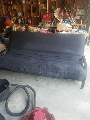Futon for Sale in Mercer Island, WA